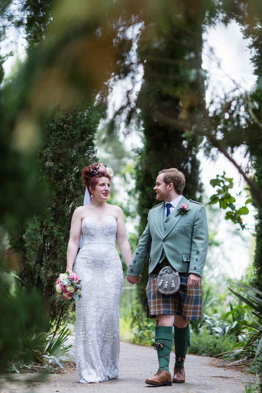 marylebone-town-hall-regents-park-ivy-chelsea-garden-wedding-237.jpg