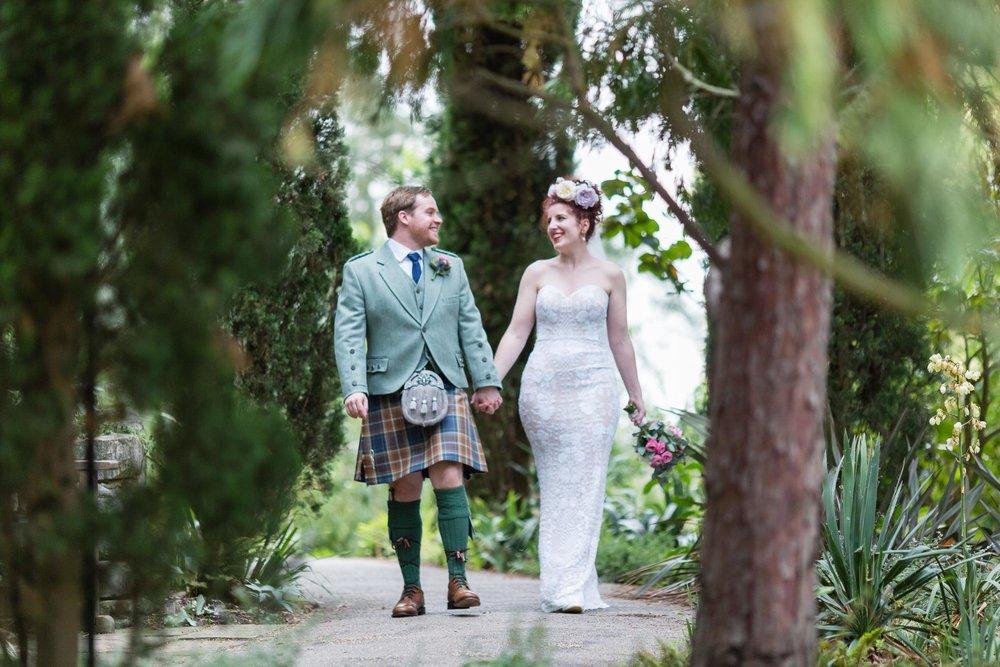 marylebone-town-hall-regents-park-ivy-chelsea-garden-wedding-239.jpg