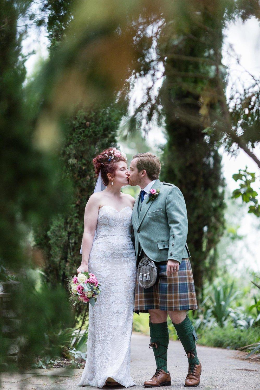 marylebone-town-hall-regents-park-ivy-chelsea-garden-wedding-238.jpg