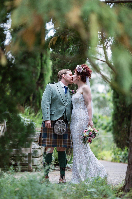 marylebone-town-hall-regents-park-ivy-chelsea-garden-wedding-241.jpg