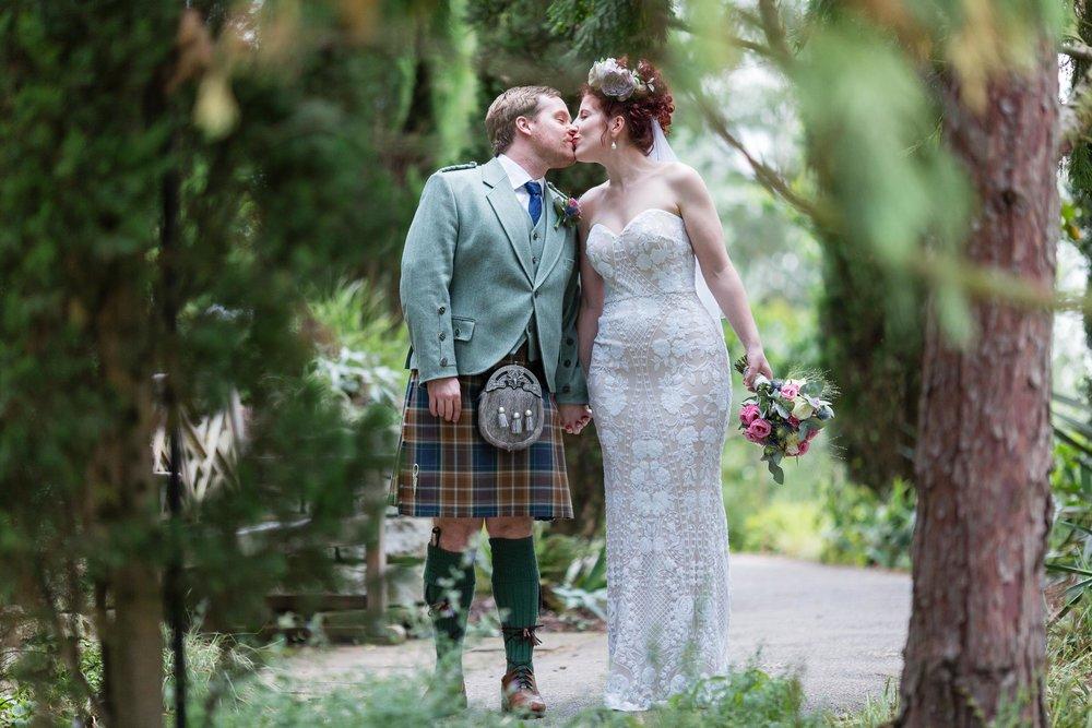 marylebone-town-hall-regents-park-ivy-chelsea-garden-wedding-240.jpg
