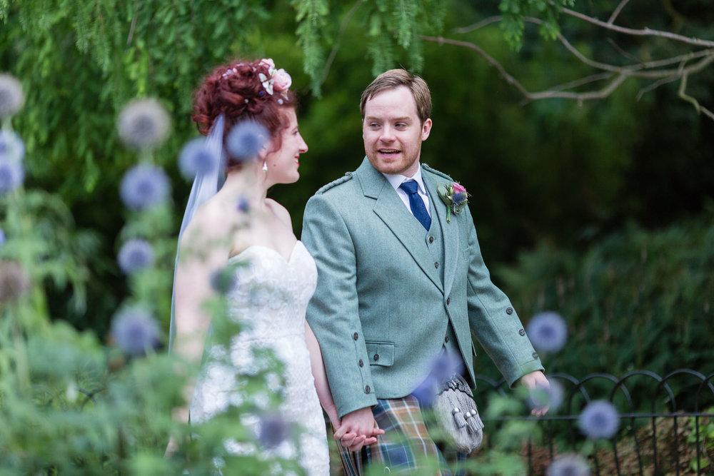 marylebone-town-hall-regents-park-ivy-chelsea-garden-wedding-243.jpg
