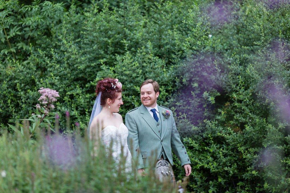 marylebone-town-hall-regents-park-ivy-chelsea-garden-wedding-242.jpg