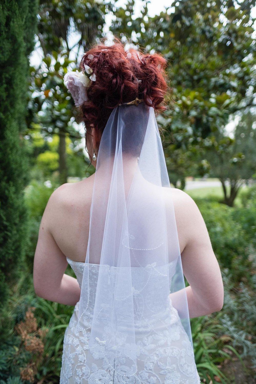 marylebone-town-hall-regents-park-ivy-chelsea-garden-wedding-245.jpg