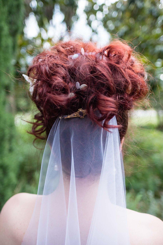 marylebone-town-hall-regents-park-ivy-chelsea-garden-wedding-244.jpg
