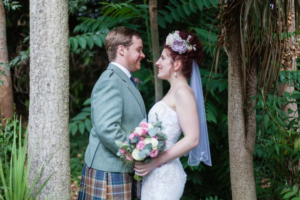 marylebone-town-hall-regents-park-ivy-chelsea-garden-wedding-246.jpg