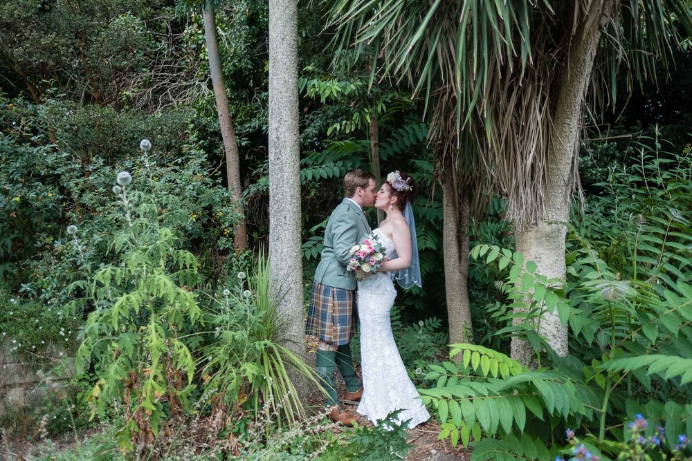 marylebone-town-hall-regents-park-ivy-chelsea-garden-wedding-248.jpg