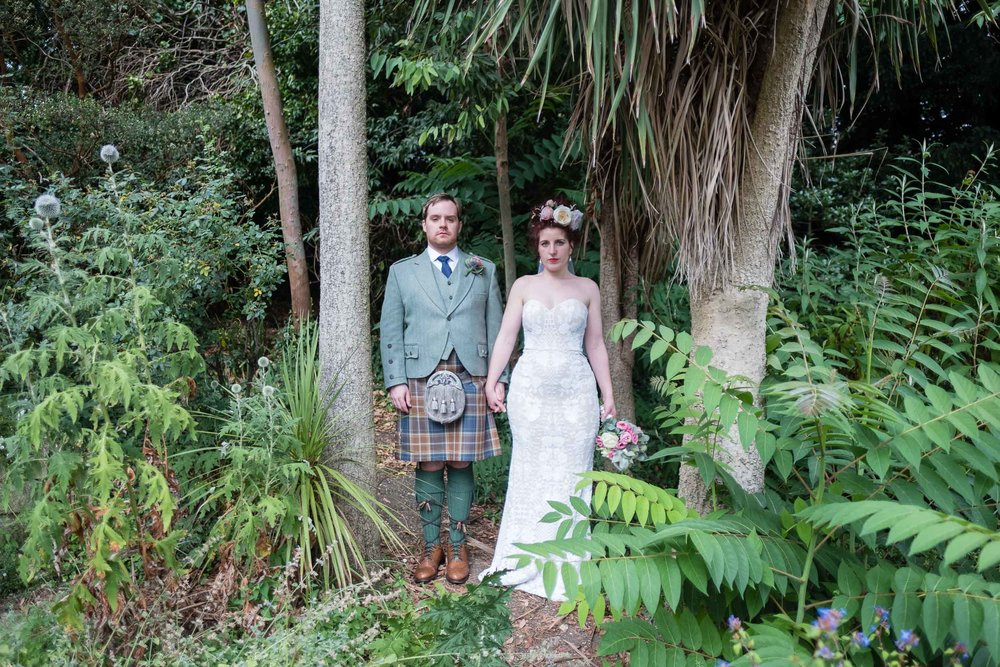 marylebone-town-hall-regents-park-ivy-chelsea-garden-wedding-249.jpg