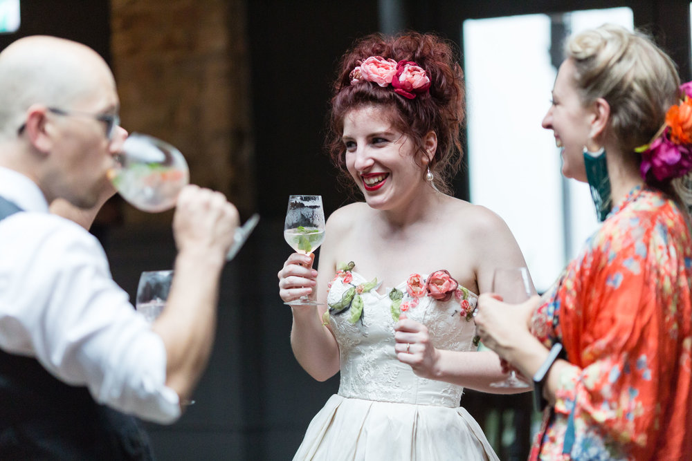 l'affaire-wandsworth-wedding-reception-002.jpg