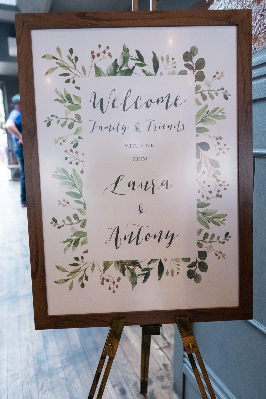 l'affaire-wandsworth-wedding-reception-003.jpg
