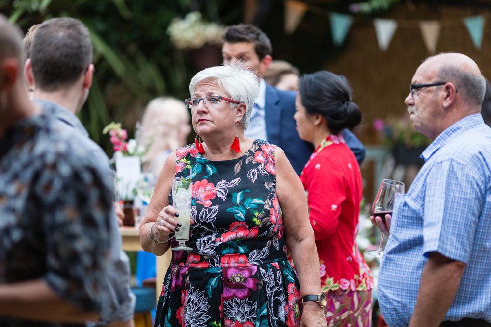 l'affaire-wandsworth-wedding-reception-005.jpg