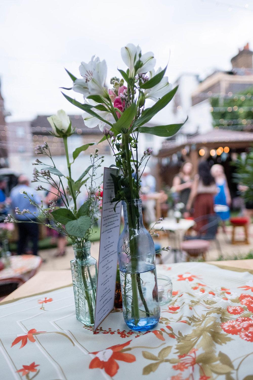 l'affaire-wandsworth-wedding-reception-007.jpg