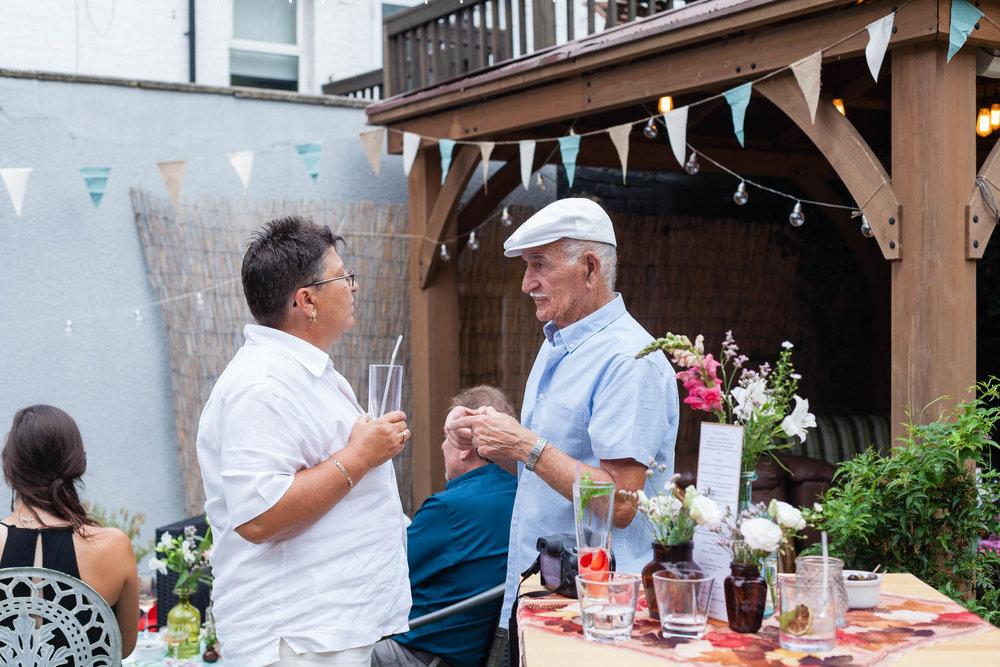 l'affaire-wandsworth-wedding-reception-009.jpg