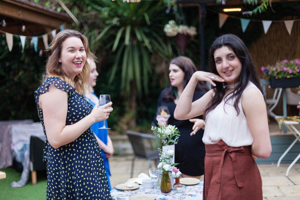 l'affaire-wandsworth-wedding-reception-010.jpg