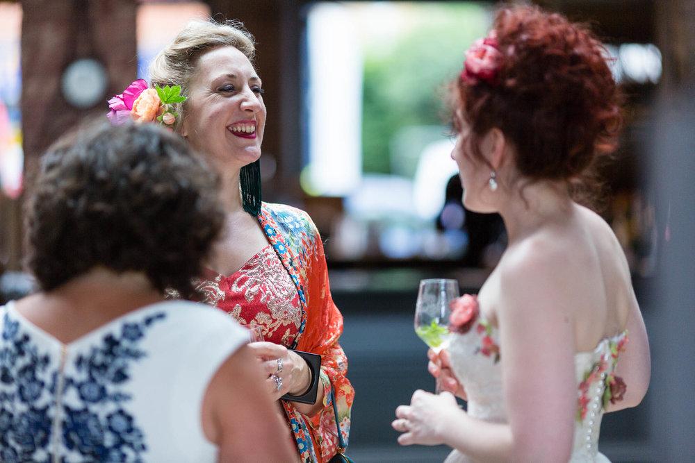 l'affaire-wandsworth-wedding-reception-013.jpg