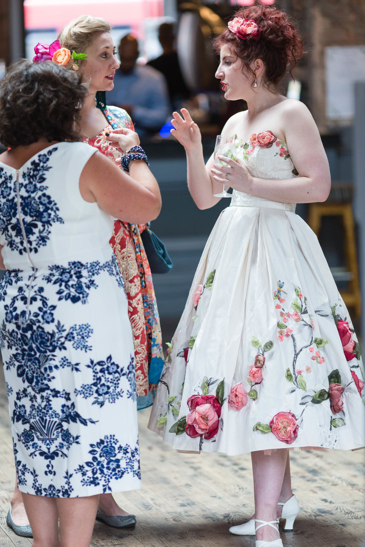 l'affaire-wandsworth-wedding-reception-014.jpg