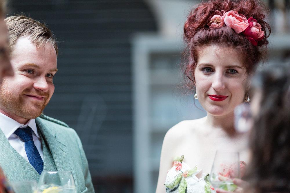 l'affaire-wandsworth-wedding-reception-015.jpg