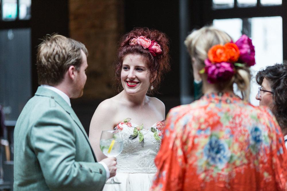 l'affaire-wandsworth-wedding-reception-016.jpg