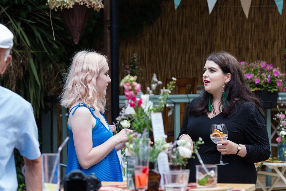 l'affaire-wandsworth-wedding-reception-019.jpg