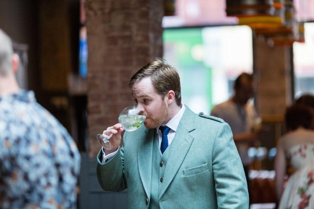 l'affaire-wandsworth-wedding-reception-021.jpg