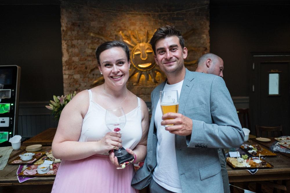 l'affaire-wandsworth-wedding-reception-023.jpg