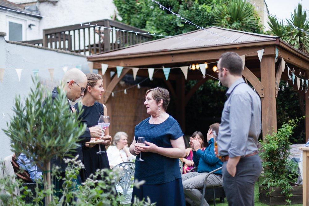 l'affaire-wandsworth-wedding-reception-024.jpg