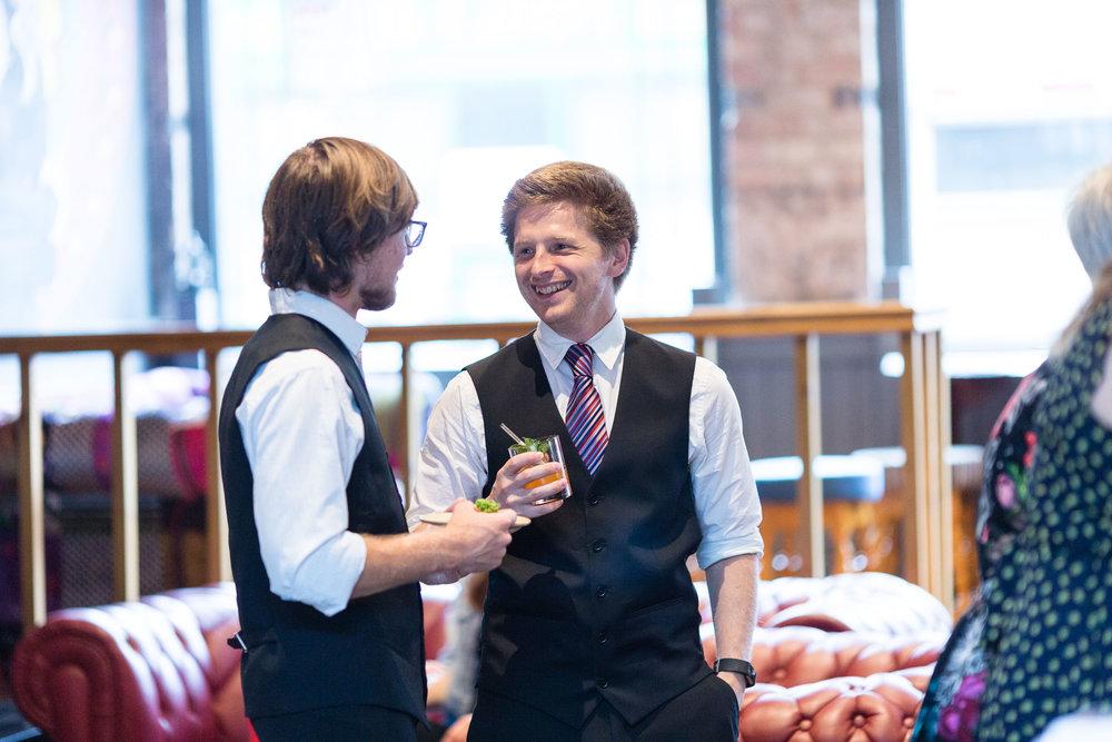 l'affaire-wandsworth-wedding-reception-028.jpg