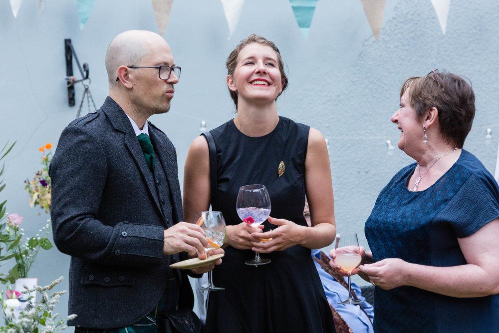 l'affaire-wandsworth-wedding-reception-030.jpg