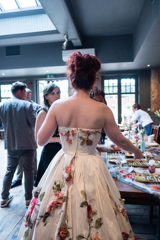 l'affaire-wandsworth-wedding-reception-036.jpg