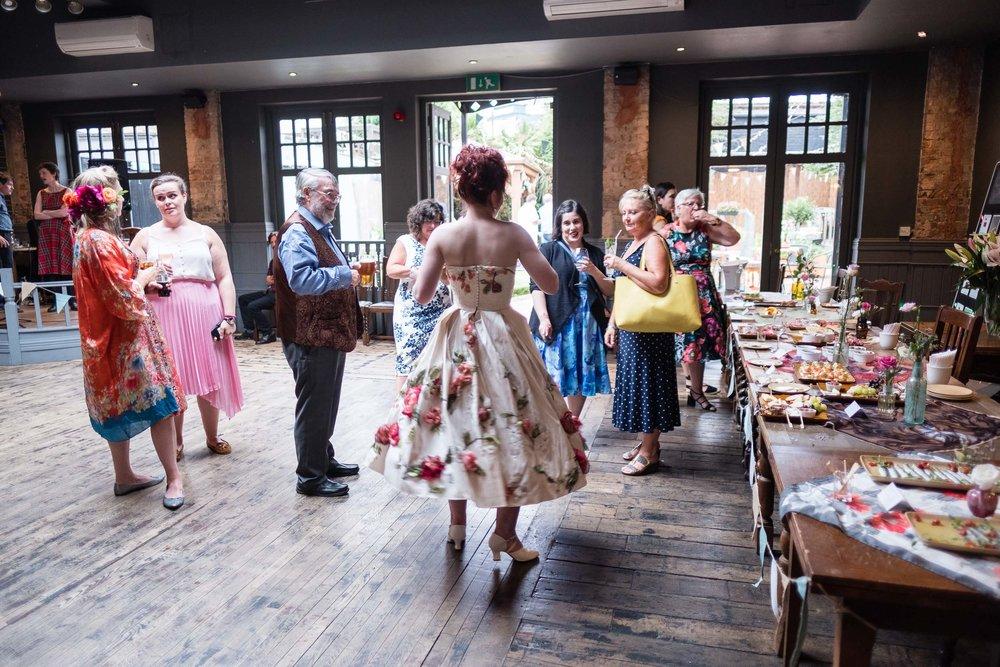 l'affaire-wandsworth-wedding-reception-037.jpg
