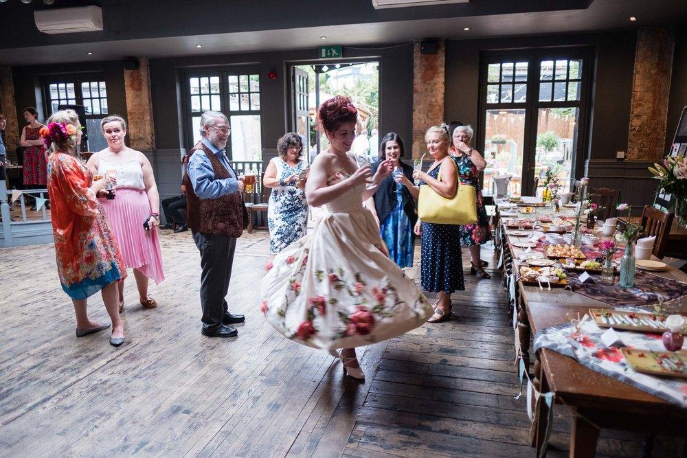 l'affaire-wandsworth-wedding-reception-038.jpg