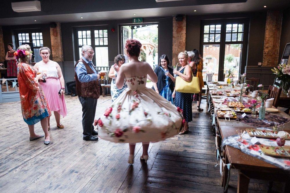 l'affaire-wandsworth-wedding-reception-039.jpg