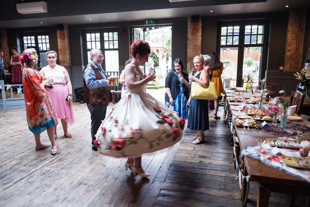 l'affaire-wandsworth-wedding-reception-040.jpg