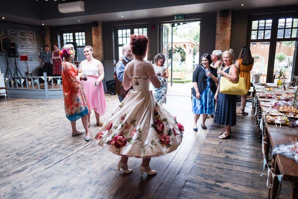 l'affaire-wandsworth-wedding-reception-041.jpg