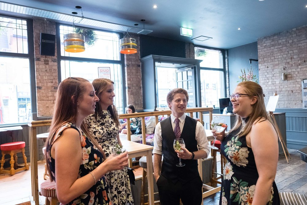 l'affaire-wandsworth-wedding-reception-050.jpg