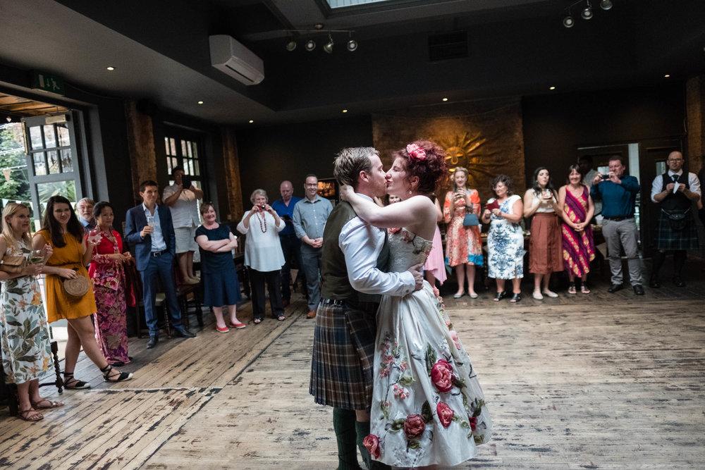 l'affaire-wandsworth-wedding-reception-052.jpg