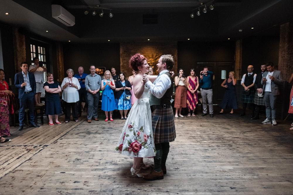 l'affaire-wandsworth-wedding-reception-053.jpg