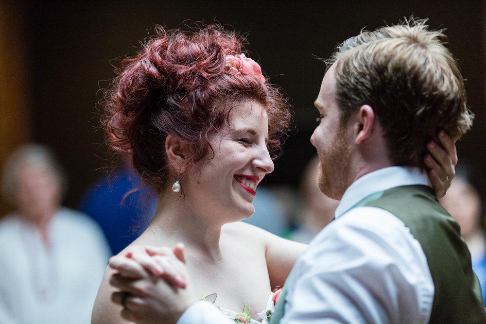 l'affaire-wandsworth-wedding-reception-055.jpg