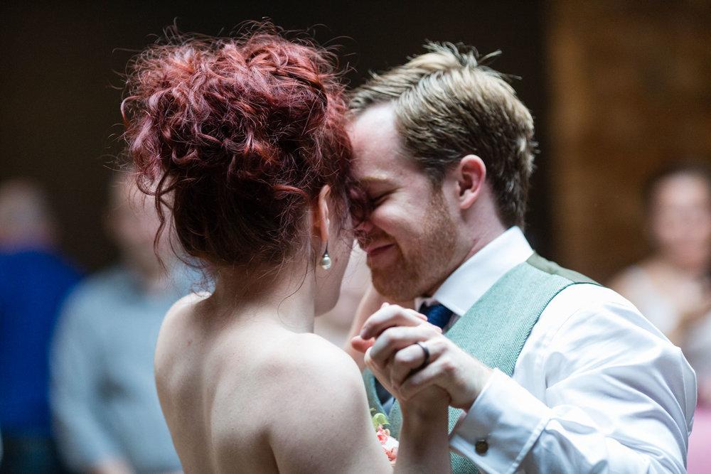 l'affaire-wandsworth-wedding-reception-056.jpg