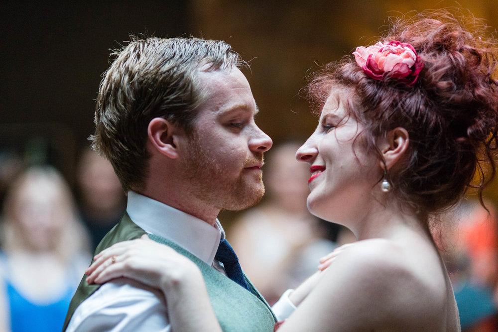 l'affaire-wandsworth-wedding-reception-058.jpg