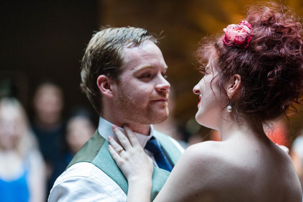 l'affaire-wandsworth-wedding-reception-057.jpg