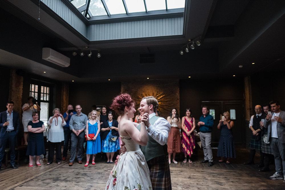 l'affaire-wandsworth-wedding-reception-060.jpg