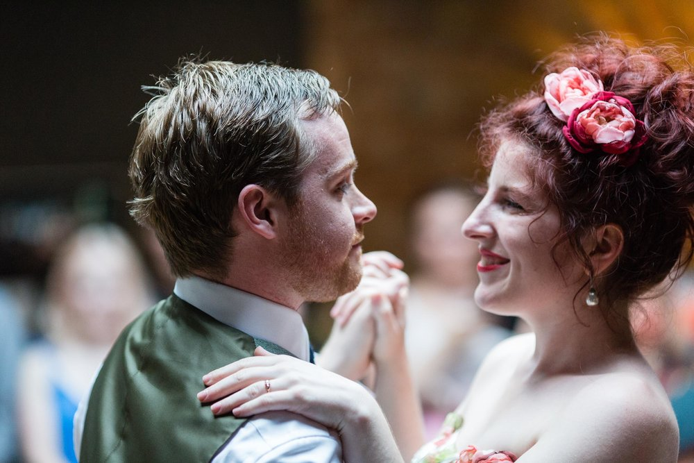 l'affaire-wandsworth-wedding-reception-059.jpg