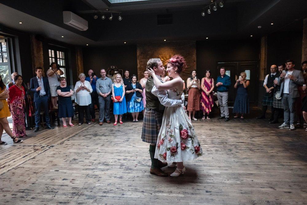l'affaire-wandsworth-wedding-reception-061.jpg