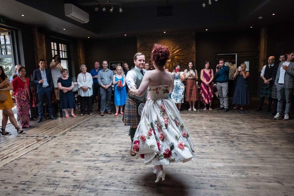 l'affaire-wandsworth-wedding-reception-063.jpg