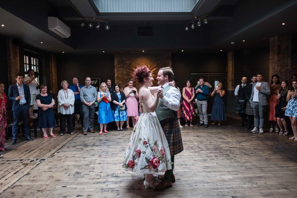l'affaire-wandsworth-wedding-reception-065.jpg