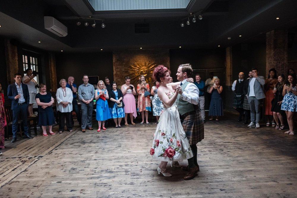 l'affaire-wandsworth-wedding-reception-067.jpg