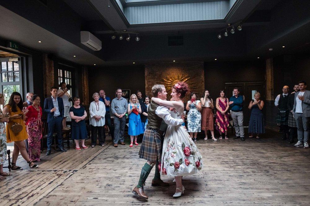 l'affaire-wandsworth-wedding-reception-066.jpg