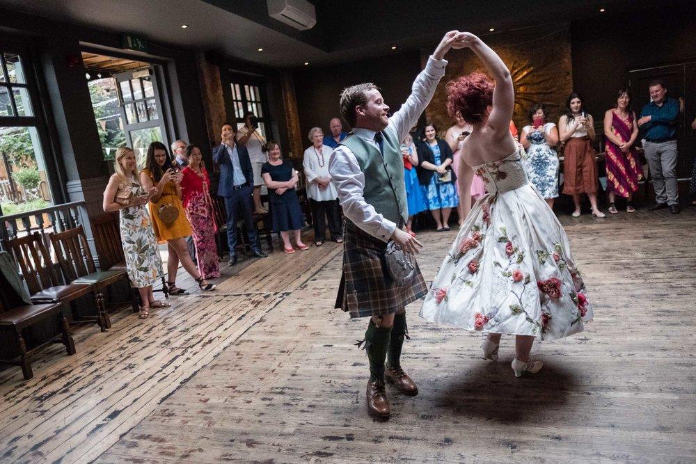 l'affaire-wandsworth-wedding-reception-073.jpg
