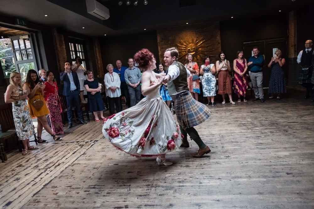l'affaire-wandsworth-wedding-reception-072.jpg